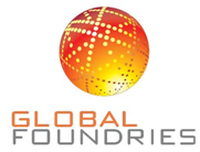 Global Foundaries